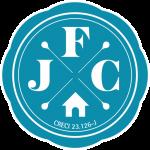 JFC Imobiliária